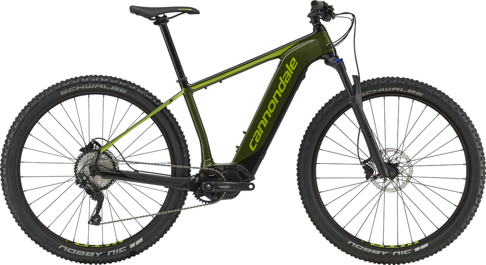 trail neo 2