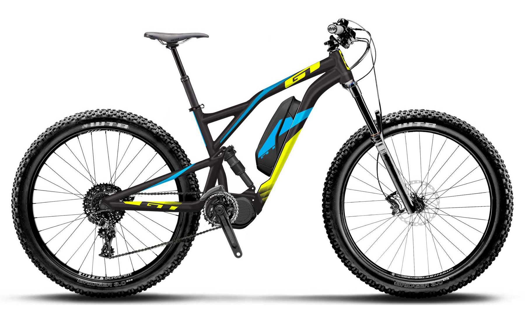 cannondale e series e bikes mountain trekking city touring. Black Bedroom Furniture Sets. Home Design Ideas