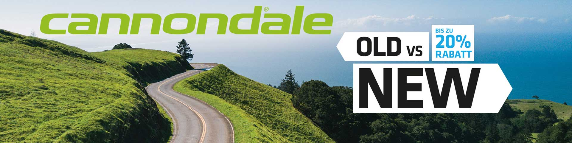 Cannondale Bike Shop
